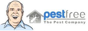 Bondi Pest Control - Get a Pest Free Sydney in Bondi
