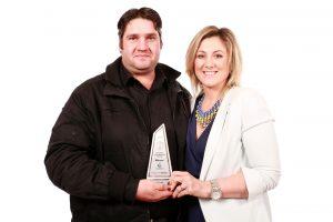 Local Business Award